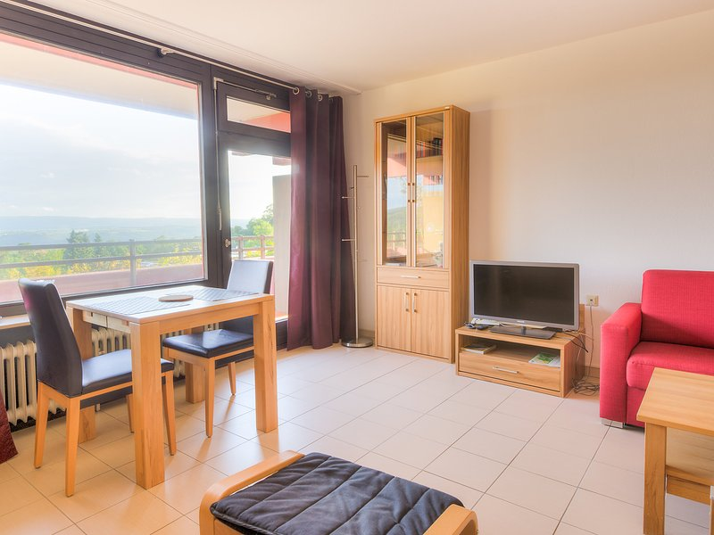 A410, vacation rental in Boppard
