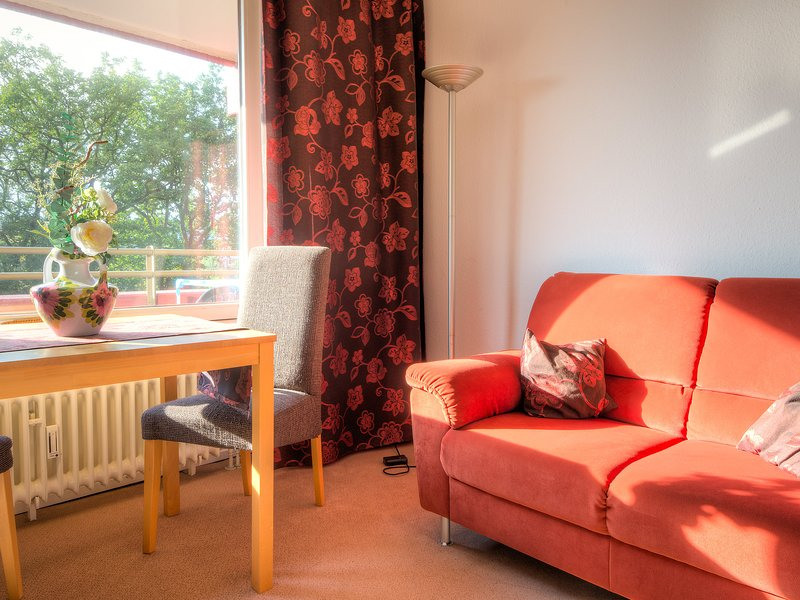 B512, holiday rental in Bad Ems