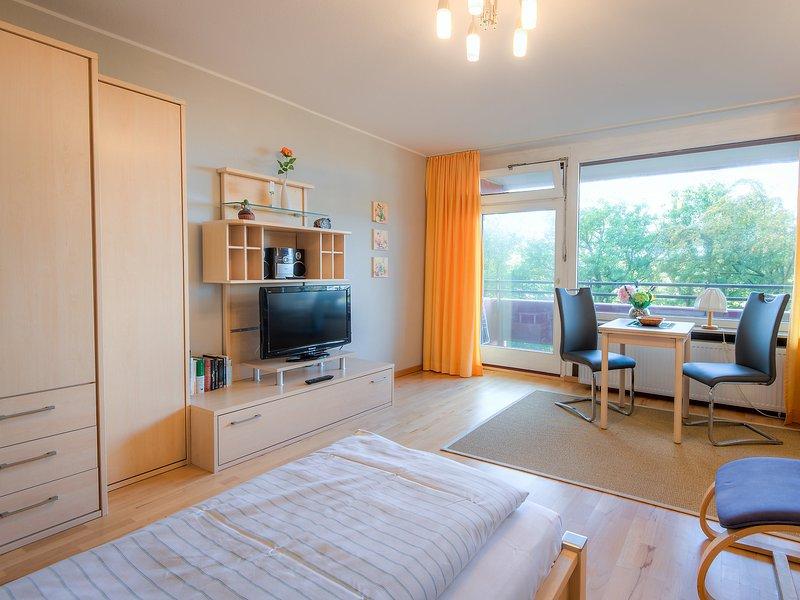 B609 (Ferienpark Rhein-Lahn), vacation rental in Boppard