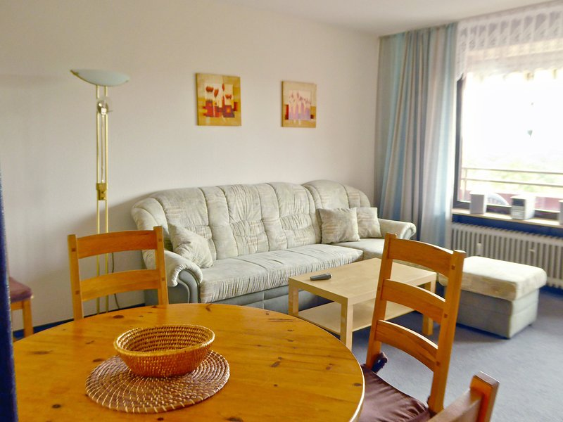 A907, vacation rental in Dieblich