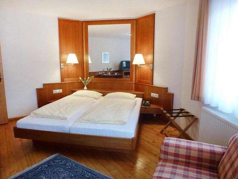 Flesch, holiday rental in Vogtsburg im Kaiserstuhl