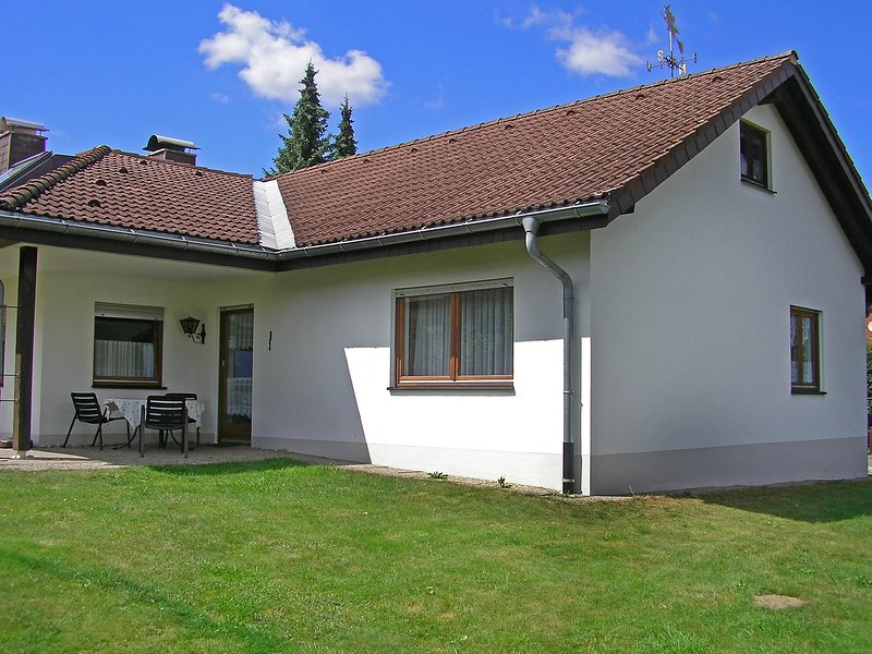 Titisee, vacation rental in Loffingen