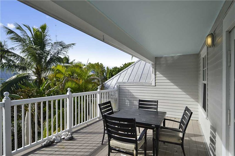 City Cay, vacation rental in Key West