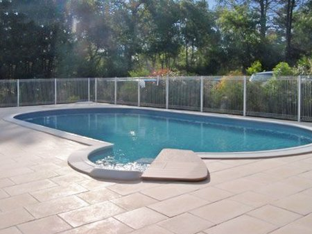 Amazing house with shared pool, vacation rental in Saint-Saud-Lacoussiere
