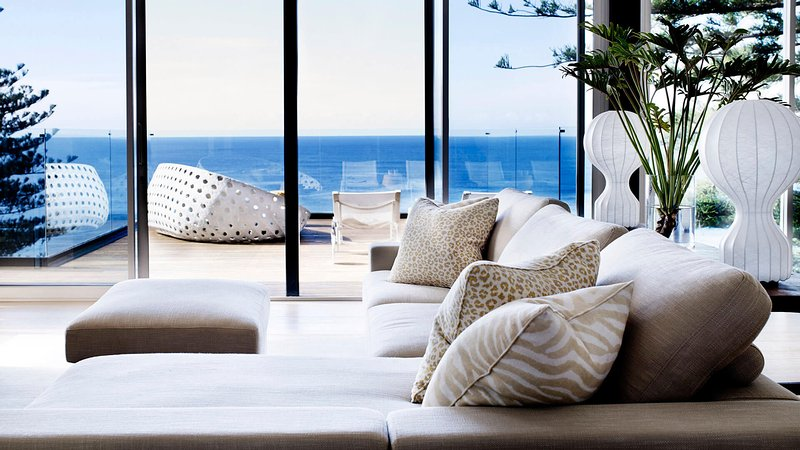 ECLIPSE - Palm Beach, NSW, vacation rental in Whale Beach