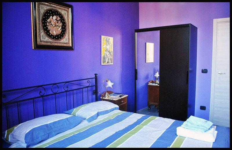 Appartamento in centro a Bologna, holiday rental in Rastignano