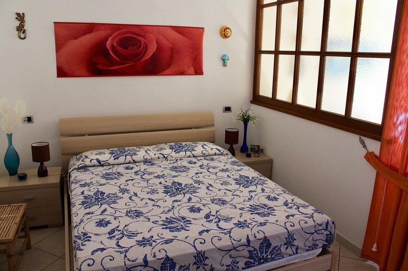 Casa Vacanza 'Sogni di Mare', aluguéis de temporada em Portoferraio