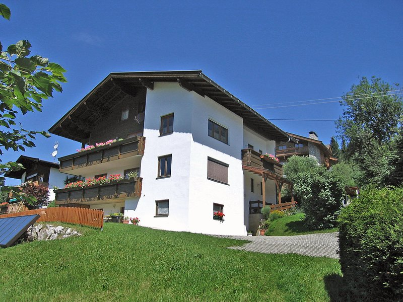 Kirchberg accommodation chalets for rent in Kirchberg apartments to rent in Kirchberg holiday homes to rent in Kirchberg