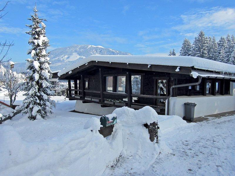 Photo of Larchenbichl Sankt Johann in Tyrol