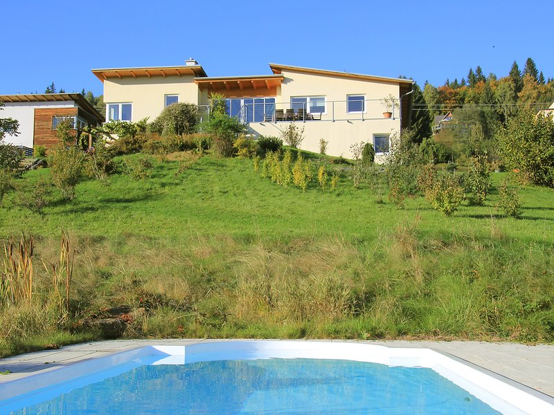 Carinthia, vacation rental in St. Andra