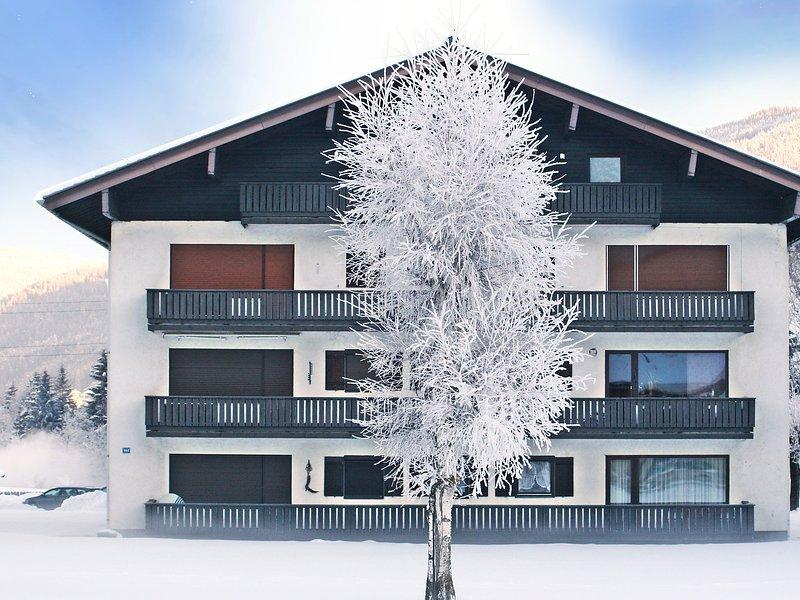 Dachstein, holiday rental in Altenmarkt im Pongau