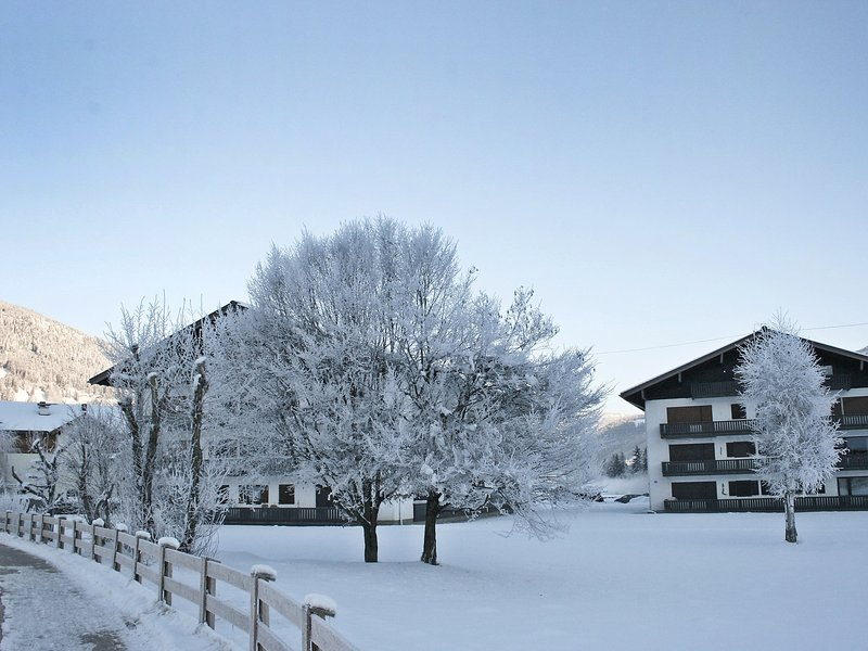 Dachstein, vacation rental in Altenmarkt im Pongau