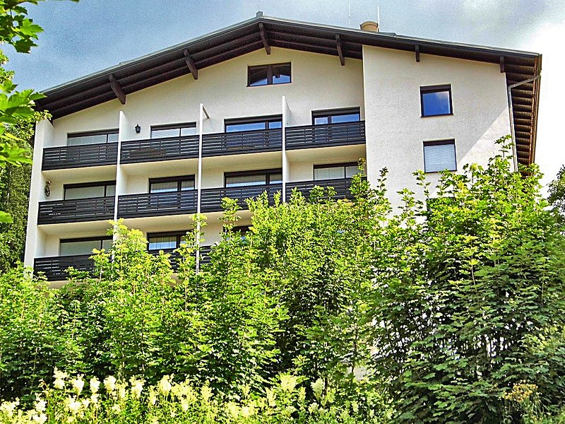 Haus Reitl VII, holiday rental in Bad Gastein