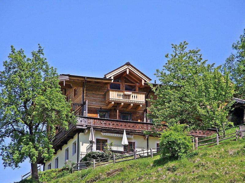 Mooslehen, holiday rental in Piesendorf