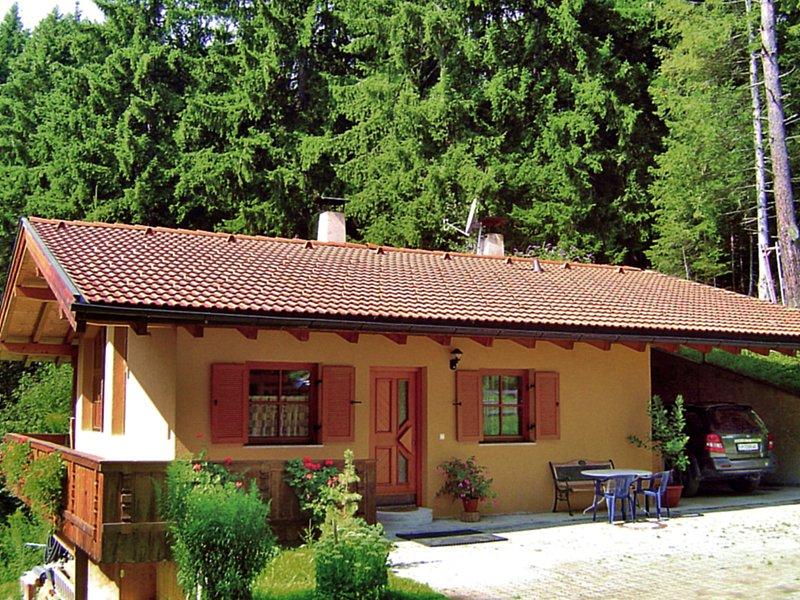 Gramart, location de vacances à Innsbruck