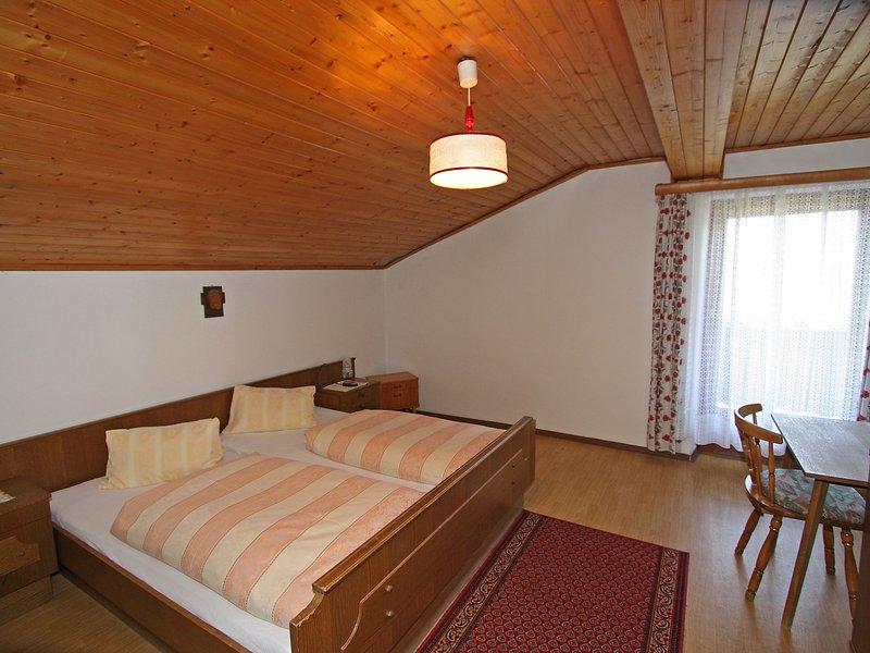 Jägerhof, location de vacances à Pill