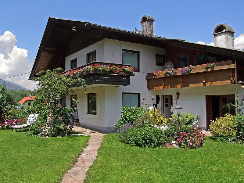 Drautal, holiday rental in Baldramsdorf