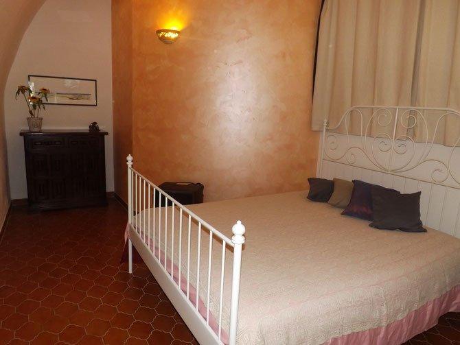 alloggio 'Il Tiglio', location de vacances à Nocera Inferiore