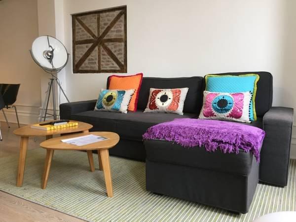 Casa do Benjamin, vacation rental in Felgueiras