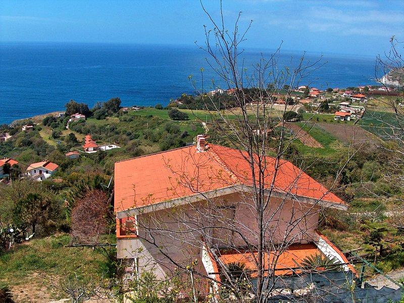 Gaetano, vacation rental in Joppolo
