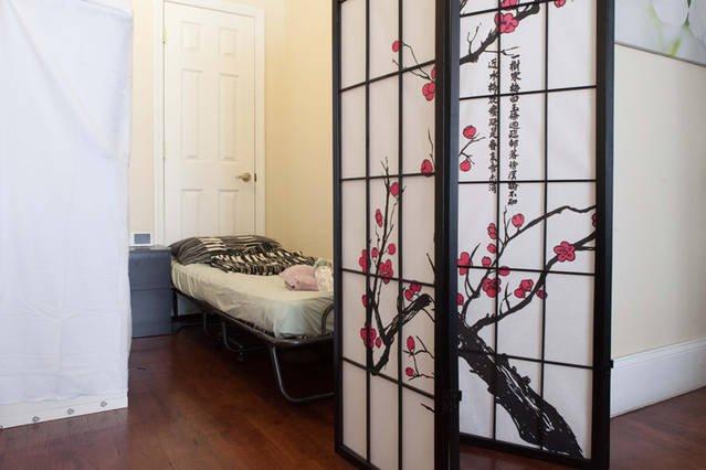 location appartement Corona Espace de