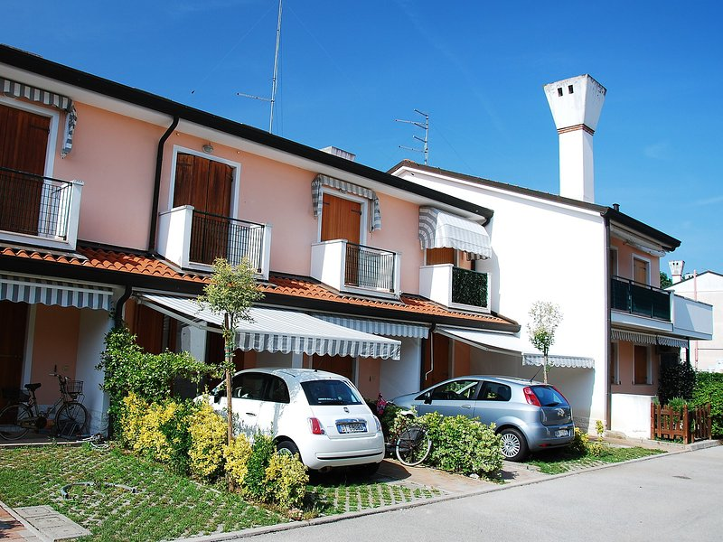 Mediterraneo, alquiler de vacaciones en Province of Rovigo