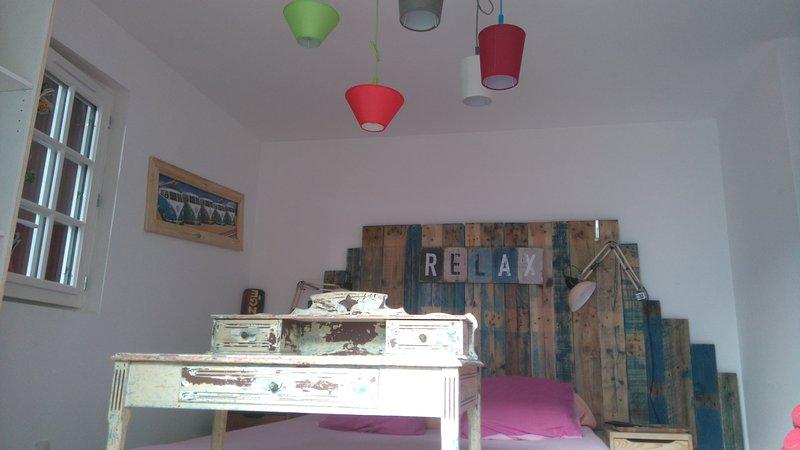 room Guéthary