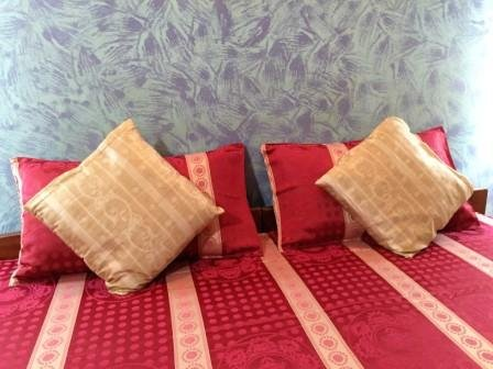 Goa Holiday Apartments, holiday rental in Saligao