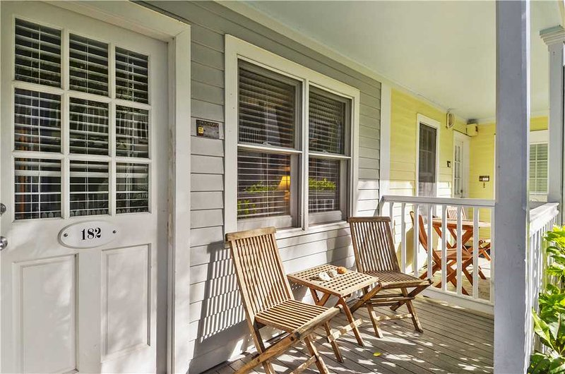 beach house condo updated 2019 2 bedroom apartment in key west with rh tripadvisor com
