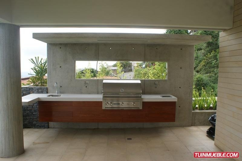 fabulosa casa para 5 personas, alquiler de vacaciones en Venezuela