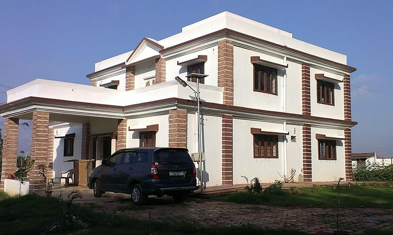Rohatgi Farm House In Ranchi, vacation rental in Jharkhand