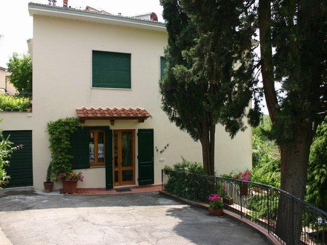 Casa Conca d'Oro, holiday rental in Lucarelli