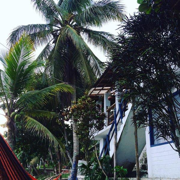 8 Bedroom Vacation Rentals: Hostal La Mariapolis UPDATED 2019: 8 Bedroom Private Room
