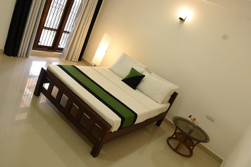 Seasons Villa - Inamaluwa (10 minits away from Dambulla & Sigiriya), holiday rental in Kekirawa