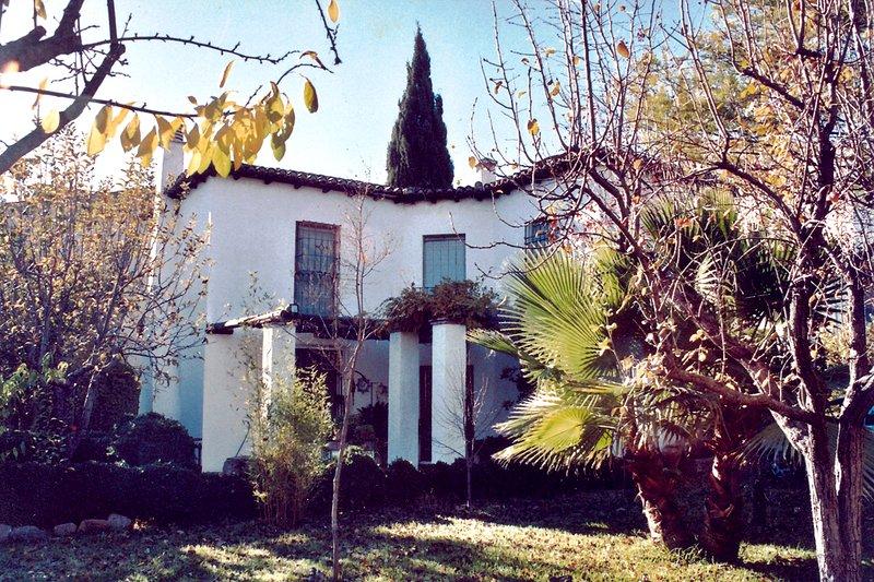 casa Macassar