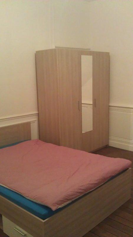 Room 18m2