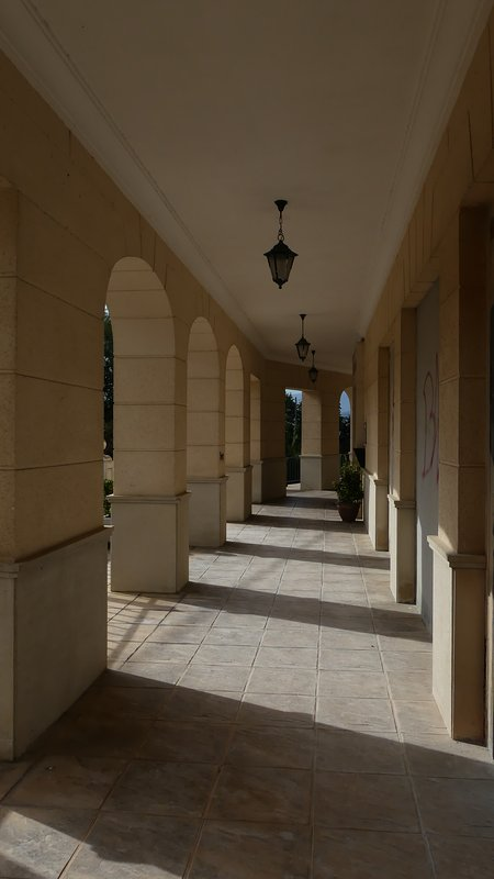 Vista del edificio 02
