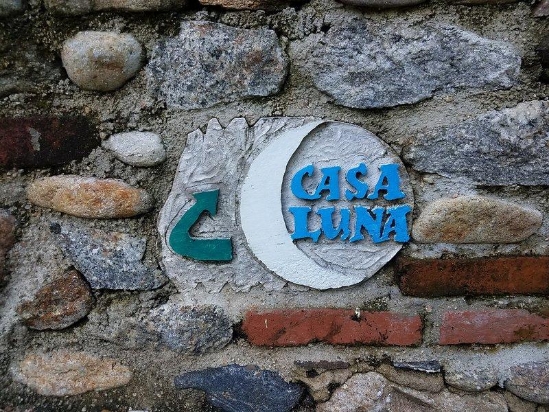 Casa Luna, location de vacances à Yelapa