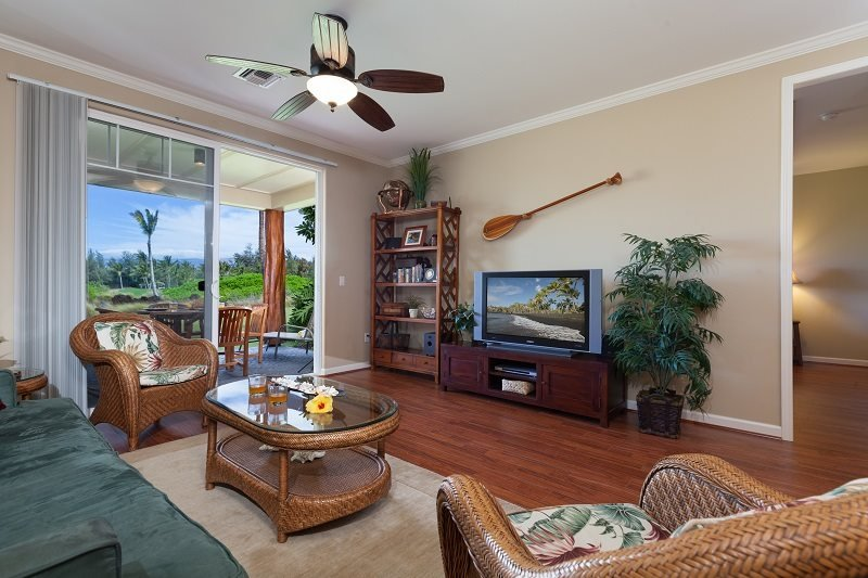 I3 Waikoloa Beach Villas, holiday rental in Kohala Coast