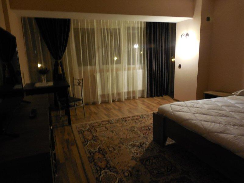 E.P.V Suite, casa vacanza a Braila