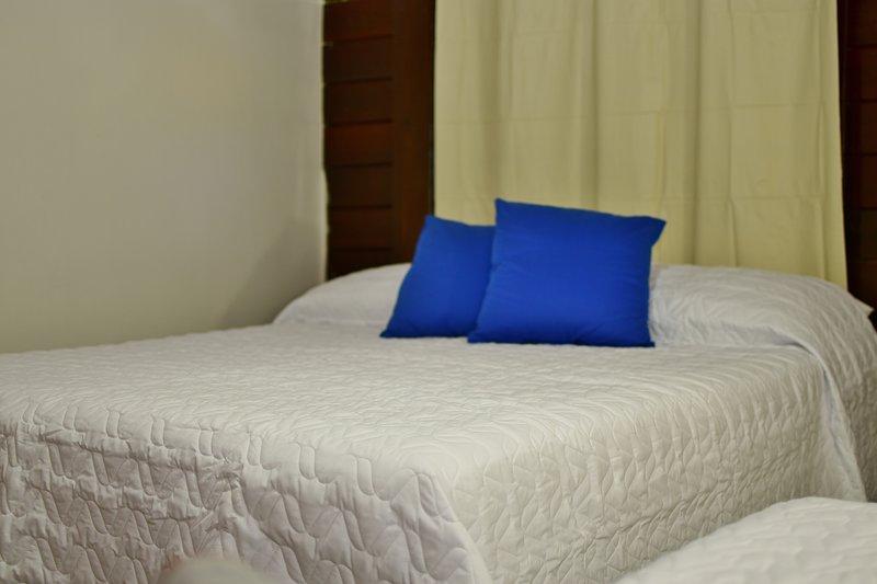 POUSADA BOLDRO HOME (HOSTEL) + breakfast and transfer in free, Ferienwohnung in Fernando de Noronha
