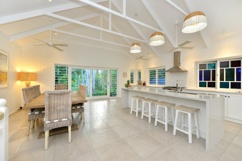 Beach Pavilions, vacation rental in Port Douglas