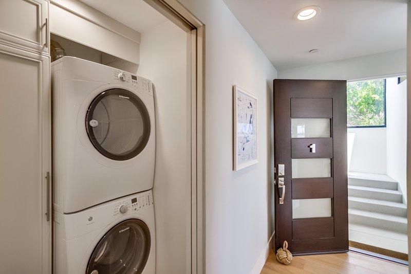 Washer,Molding,Door,Sliding Door,Furniture