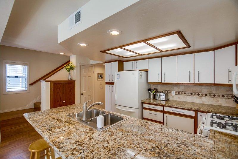 Architecture,Skylight,Window,Fridge,Refrigerator