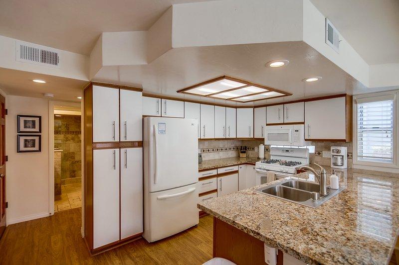 Indoors,Room,Kitchen,Granite,Marble