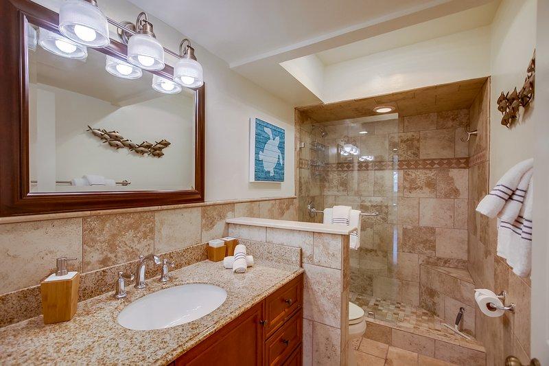 Light Fixture,Bathroom,Indoors,Room,Blanket