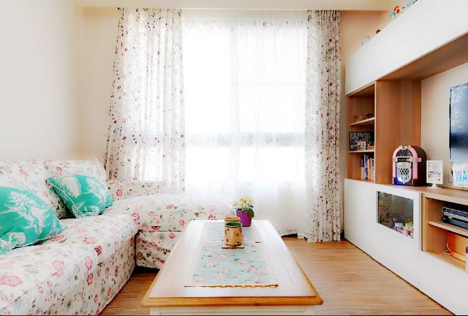 Lovely DNN at Taoyuan train station, vacation rental in Taoyuan