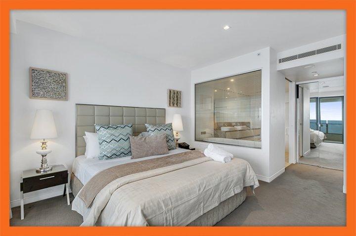 Esplanade (Soul), Apartment 3003