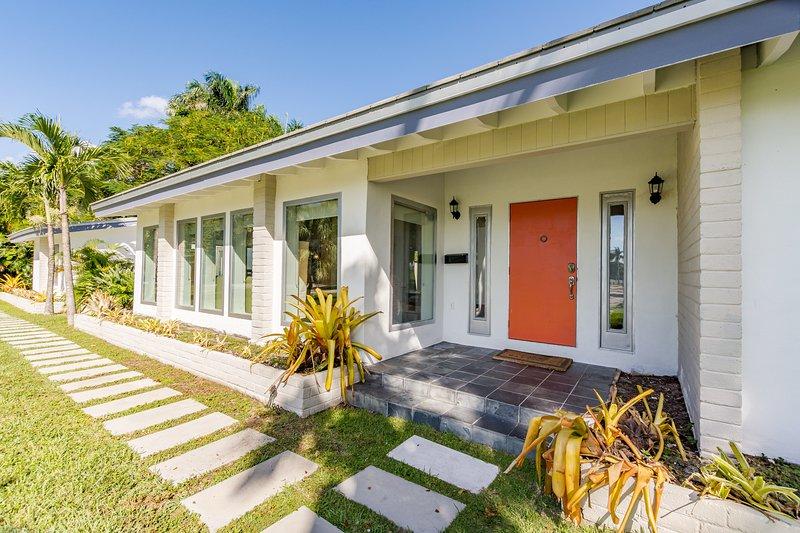 louer appartement Miami Meilleure offre