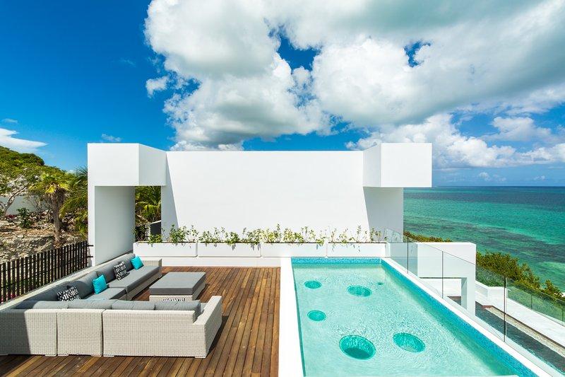 1 avis et 21 photos pour Villa Stark | TripAdvisor - Turtle Cove Location de vacances